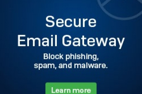 250x250 Secure Email Gateway