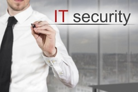 33pc IT Security CT Business Solutions