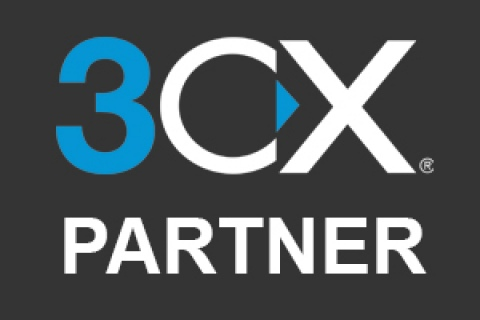 3CX Partner - CT Business Solutions