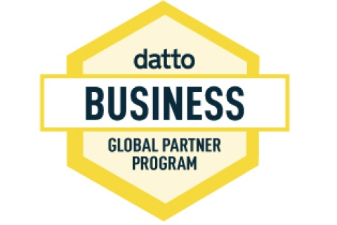 Datto Business Partner - CT Business Solutions
