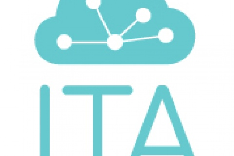 ITA Logo - CT Business Solutions