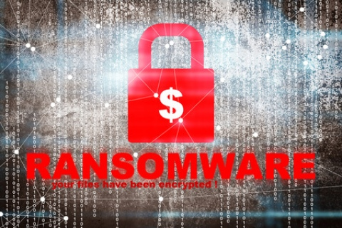 Ransomware - CT Business Solutions