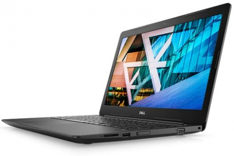 Dell 3590 Notebook