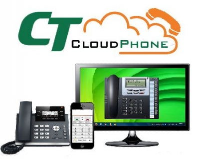 VOIP Plans from $70 Month